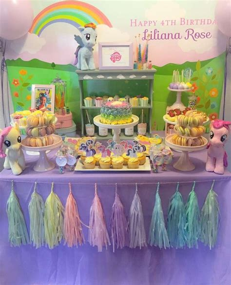 212 best pony ideas images on
