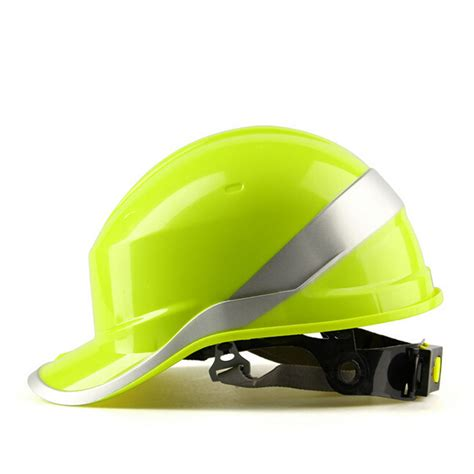 Helm Delta Plus Original deltaplus venitex construction ratchet hat anti