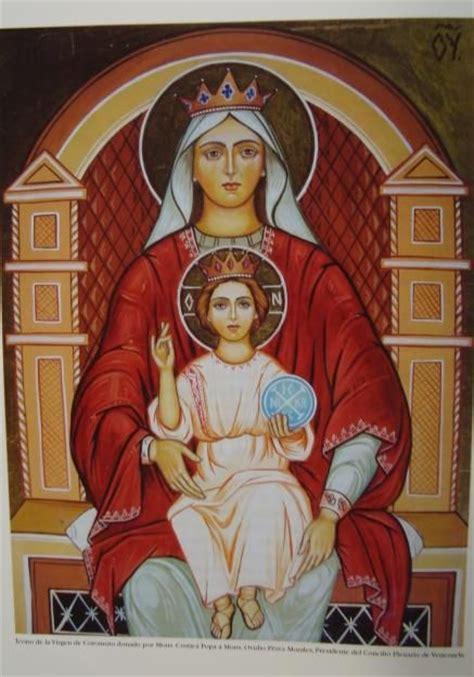 mercadolibre venezuela imagenes religiosas mejores 31 im 225 genes de v 237 rgenes santos etc en pinterest