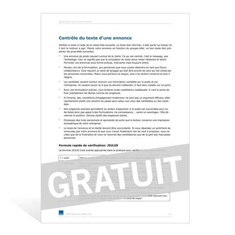 Exemple De Lettre De Demande De Document Gratuit Mod 232 Le De Lettre Demande De Documents Manquants