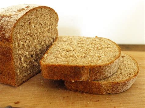 bread of brown bread recipes dishmaps