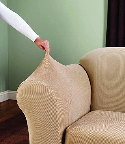 white sofa slipcover home furniture design