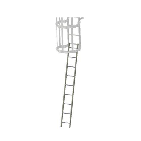 scala a gabbia scale a gabbia sicurpal