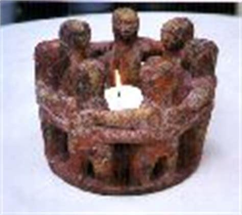 yukon chiminea chimineas fire pits and custom made safety screens