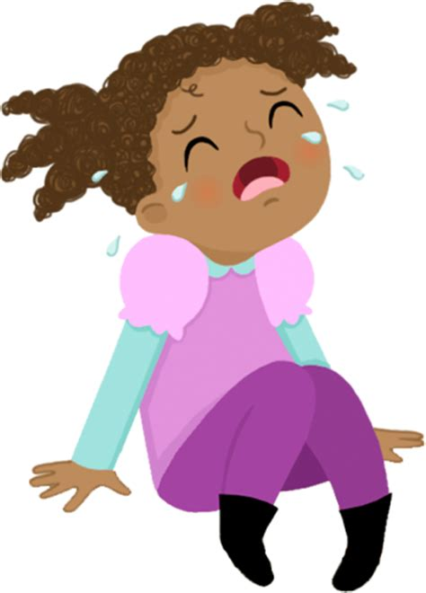 imagenes niños haciendo berrinches desarrollo emocional del ni 241 o ed 250 kame