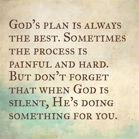 the sheepkeeper waits answering god s call to abundant books god s plan is always the best sometimes the process is