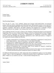 writing a cover letter accounting position 2 - Cover Letter Accounting Position