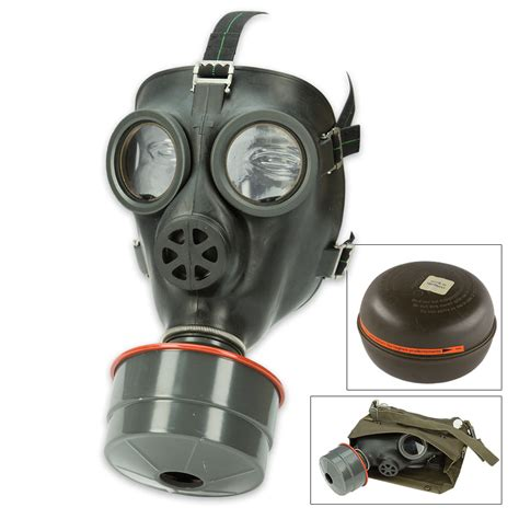 Gas Mask by Gas Mask Www Imgkid The Image Kid Has It