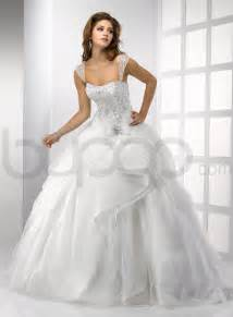 Ball Gown Wedding Dresses Beautiful Ball Gown Wedding Dresses Designed With Cap Sleeves Cherry Marry