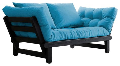 blue futon mattress blue futon sofa bed 28 images beat convertible futon
