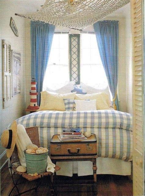 beach cottage bedroom beach cottage decor small living pinterest