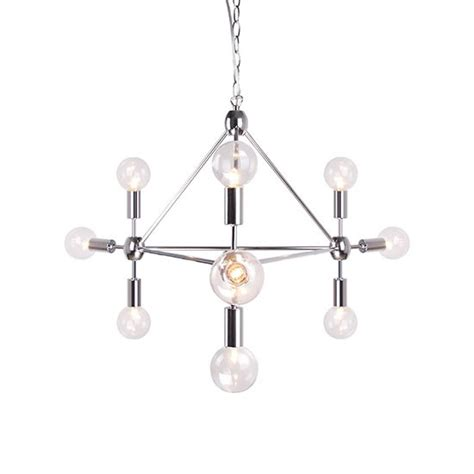 Bhs Pendant Light Dido Pendant Light From Bhs Modern Country Club Micro Trend Autumn 2014 Shopping