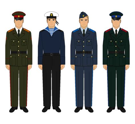 modern military modern military dress uniforms www pixshark com images
