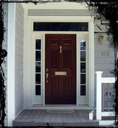 Residential Front Doors Doors Residential Image Of Residential Front Doors Type