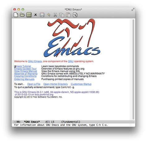 emacs tutorial github how to use emacs an excellent clojure editor clojure