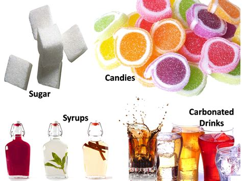 3 carbohydrates foods 3 forms of carbohydrate rich food the sources of energy