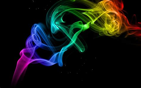 colorful wallpaper smoke rainbow colorfull smoke texture smoke rainbow color