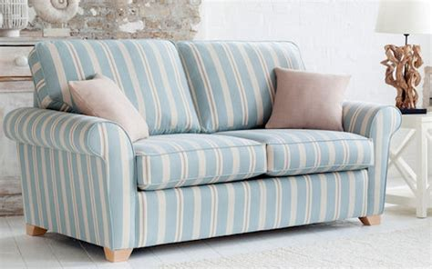 Alstons Salcombe Luxury Sofa Bed Buy Online At Sofabed Alston Sofa Bed