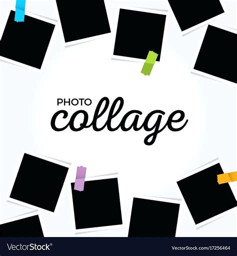 resume 45 new collage template full hd wallpaper photographs 4x6