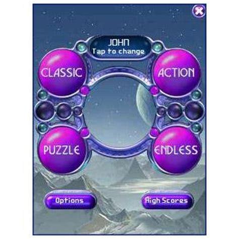 bejeweled twist apk bejeweled free free version