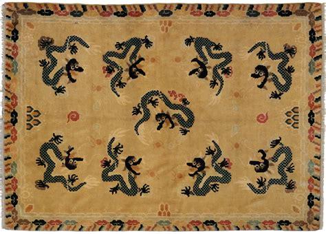 tappeti antichi cinesi tappeti cinesi antichi idee per il design della casa