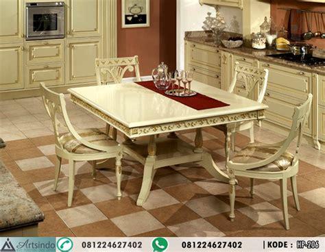 desain meja service hp terbaik model set meja makan 4 kursi klasik ukiran gold desain