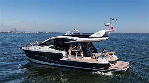 galeon yacht galeon yachts marinagrup