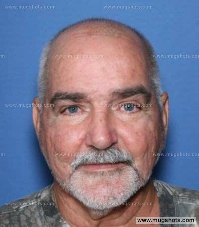 Pope County Arkansas Arrest Records Calvin Freeman Mugshot Calvin Freeman Arrest Pope County Ar