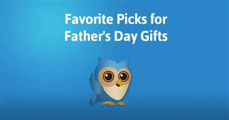 s day picks favorite picks for s day gifts