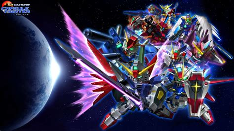 sd gundam wallpaper hd g gundam wallpaper 183
