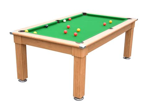 dining table dining table also pool table