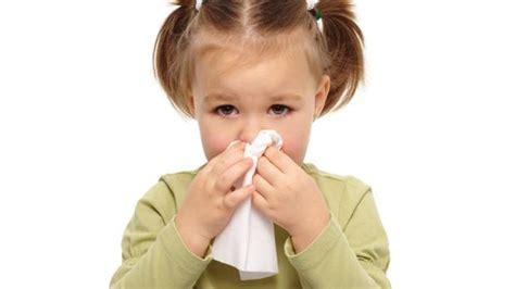 wann sterben bakterien grippe und erk 228 ltung bei kindern symptome diagnose und