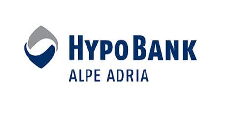 hypo bank banking reference agencija spektar