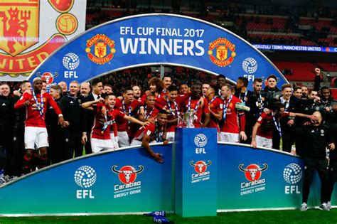efl cup efl cup first round draw football league clubs learn cup