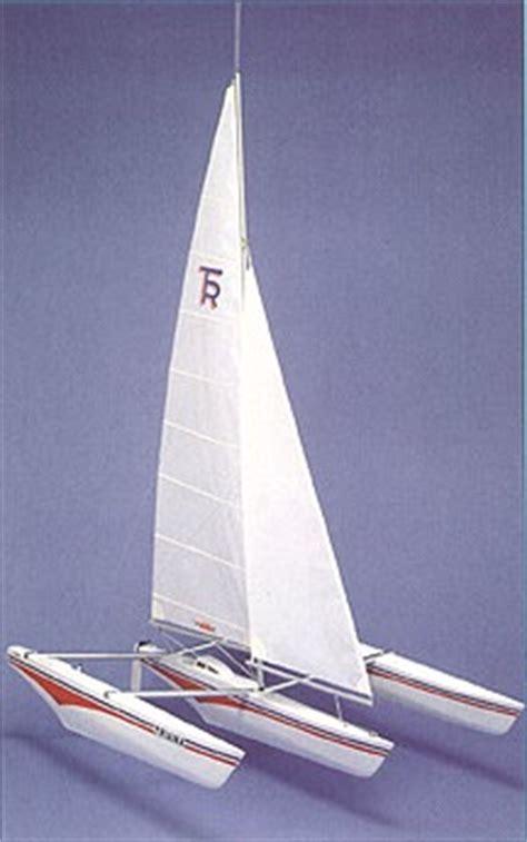 elf boat plans elf boat plans roters