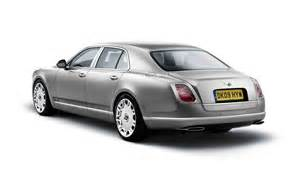 Bentley Value Bentley Mulsanne India Price Review Images Bentley Cars