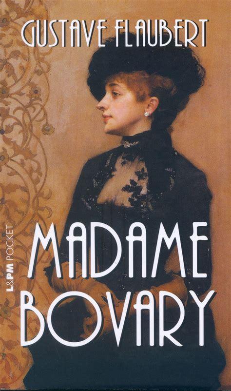 libro madame bovary tag 10 romans pr 233 f 233 r 233 s les instants vol 233 s 224 la vie