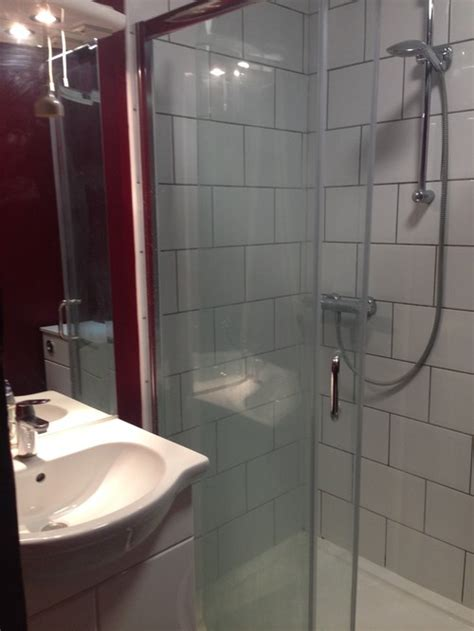 bathroom urgency urgent kitchen and bathroom layout suggestions needed