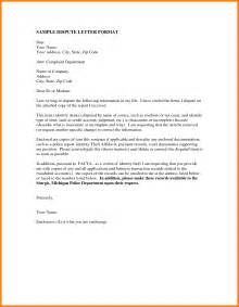 Cover Letter Date Format by 7 Business Letter Format Date Attorney Letterheads