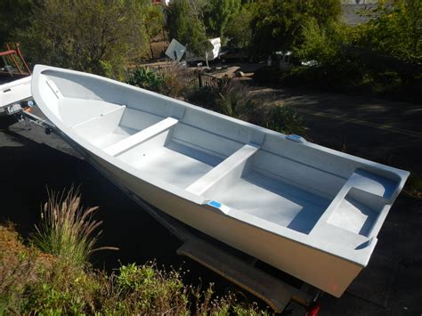 yamaha panga boat plans new panga from ensenada mexico bloodydecks