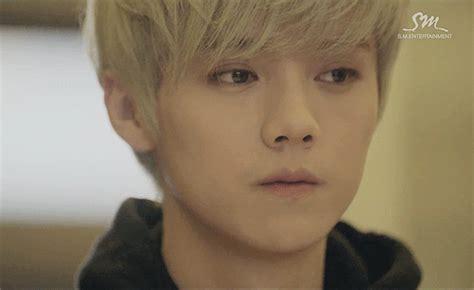 Exo Drama | exo wolf drama version exo k fan art 35028760 fanpop