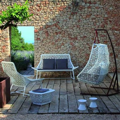 interesting outdoor furniture 20 hanging hammock chair designs stylish and outdoor furniture