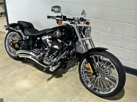 99 softail standard wiring diagram wiring diagram schemes