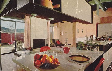eichler homes from niche to mainstream eichler homes promoting modernism
