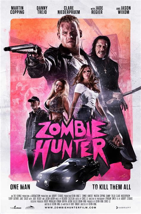 zombie thai movie posters zombie film posters wrong side of the art
