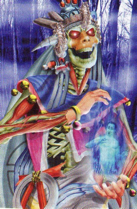 imagenes mitologicas aztecas mictlantecuhtli dios azteca de la muerte info taringa