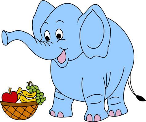 imagenes infantiles elefantes dibujos elefantes para ni 241 os imagui