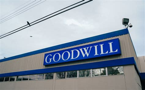 seattle goodwill diy contest with dunn diy home