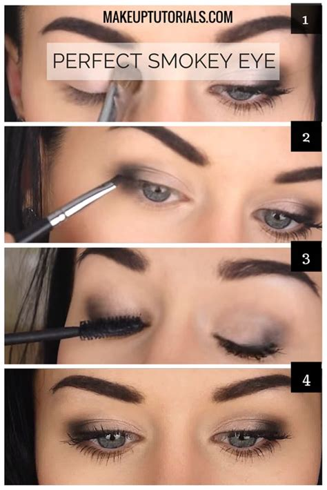 tutorial eyeshadow application how to apply eyeshadow eyes how to apply eyeshadow and