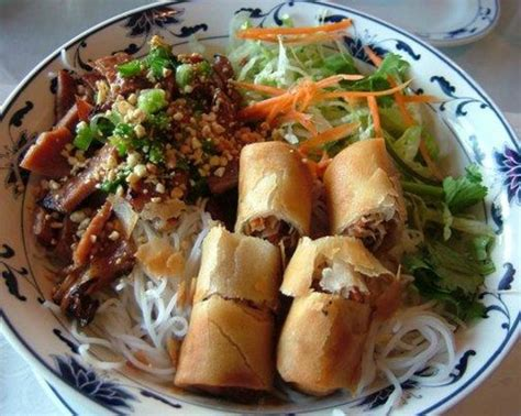 best ipho ipho atlantic city restaurant reviews phone number